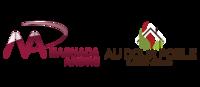 Logo MASNADA ANDRÉ (EURL)