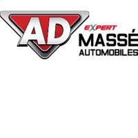 MASSE AUTOMOBILES