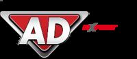 Logo MASSE AUTOMOBILES