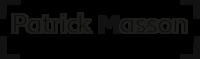 Logo PATRICK MASSON ARCHITECTE D'INTERIEUR