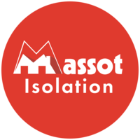 Logo MASSOT ISOLATION