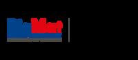 Logo BigMat Les Matériaux du Haut Doubs