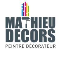 Mathieu Décors