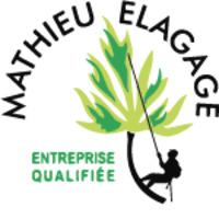 SAS MATHIEU ELAGAGE
