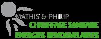 Logo MATHIS-PHILIP