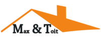 Logo MAX ET TOIT