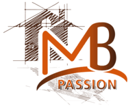 Logo MB PASSION