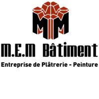 M.E.M