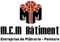 Logo M.E.M