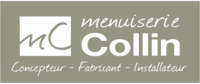 MENUISERIE COLLIN - MOSELLE