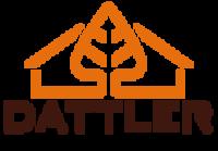 Logo MENUISERIE EBENISTERIE ALBERT DATTLER