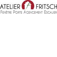 Atelier de Menuiserie Fritsch