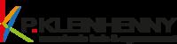 Logo MENUISERIE KLEINHENNY