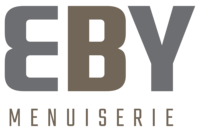 Menuiserie EBY