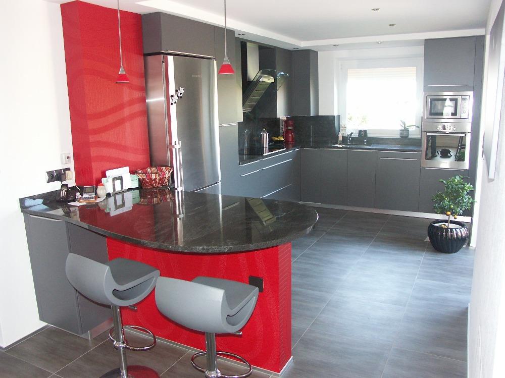menuiserie ren simler entreprise de menuiserie colmar. Black Bedroom Furniture Sets. Home Design Ideas