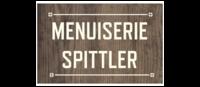 Logo MENUISERIE SPITTLER