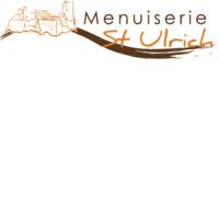 Menuiserie St Ulrich
