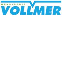MENUISERIE VOLLMER JEAN