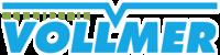 Logo MENUISERIE VOLLMER JEAN