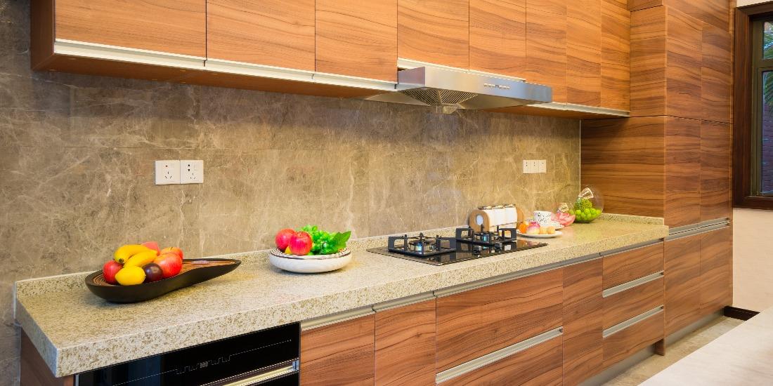 menuiserie wintz nicolas conception de cuisine strasbourg bas rhin. Black Bedroom Furniture Sets. Home Design Ideas