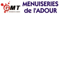 Menuiseries De L'adour