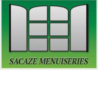 SACAZE JEAN YVES MENUISERIES