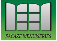 Logo SACAZE JEAN YVES MENUISERIES