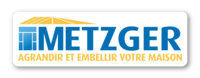 Logo METZGER