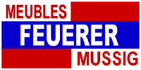 MEUBLES FEUERER