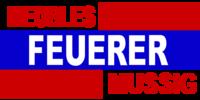 Logo MEUBLES FEUERER