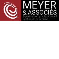 MEYER ET ASSOCIES