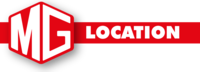 Logo MG LOCATION