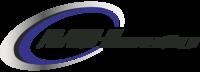 Logo MH AUTO