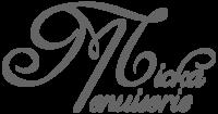 Logo MICKA MENUISERIE