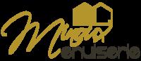 Logo MINOUX FRÉDÉRIC