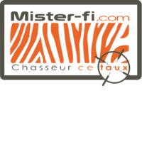 Mister-Fi.com