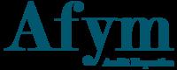 Logo MITAINE PIERRICK