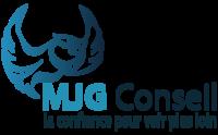 Logo MJG CONSEIL