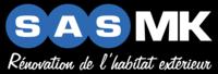 SAS MK