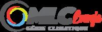 Logo MLC ENERGIE