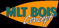Logo MLT BOIS CONCEPT