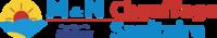 Logo M&N CHAUFFAGE