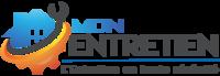 Logo MON ENTRETIEN