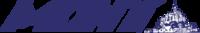 Logo MONT VOYAGES