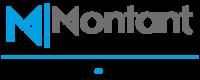 Logo MONTANT CHAUFFAGE
