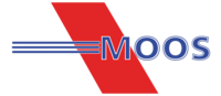 Logo ETABLISSEMENTS A. MOOS