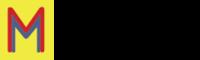Logo M.MORGENTHALER