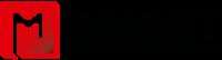 Logo MORICET (ETS)