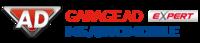 Logo MUNSCH STEPHANE AUTOMOBILE (garage)