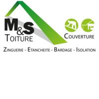 MS TOITURE